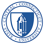 Central Connecticut State University Logo