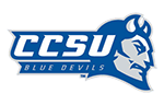 CCSU Blue Devil Athletics