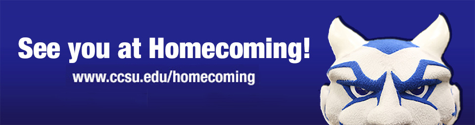 See you at Homecoming!