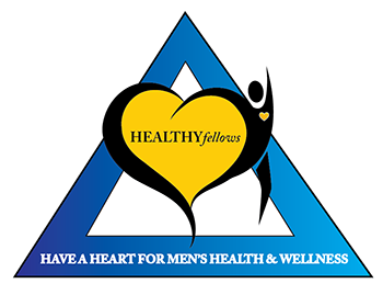 HealthyFellows Logo