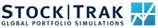 Stock Trak - Global Portfolio Simulations