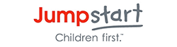 Jumpstart Children first.