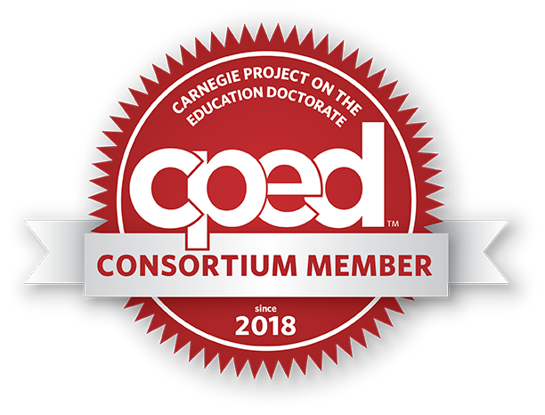 CPED Member