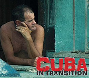 Cuba in Transition