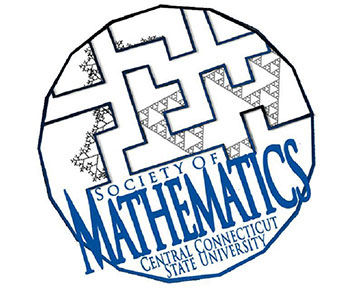 Math Club Logo